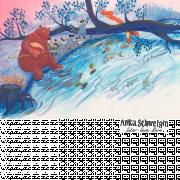 AnkaSchwelgin7