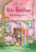 K1600Cover-Hilda