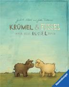 K1600Krmel-und-Fussel-Cover