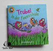 trubel-in-der-Feenschuleweb