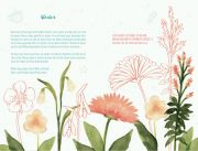 Portfolio-IllustrationCopyrightJosephinePauluth-27