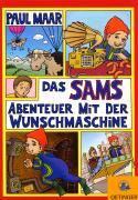 K1600Das-Sams-CD