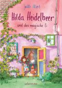 K1600Hild-HeidelbeerUeberreuter