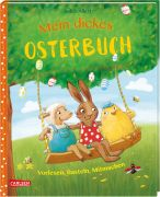 K1600mein-dickes-osterbuch